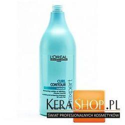 LOreal Curl Contour Szampon do włosów kręconych 1500 ml