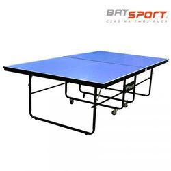Stół do ping ponga Bat Sport VARIO