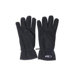 Rękawice polarowe męskie TANTAL