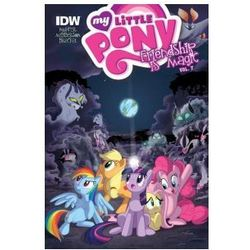 My Little Pony 7