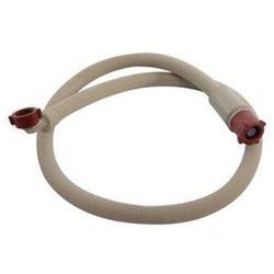 Wąż dopływowy WPRO do pralek i zmywarek (TAF257)