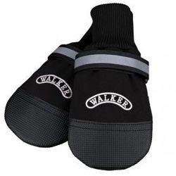 Walker Care - Ochronne buty dla psa - wodoodporne - różne rozmiary Rozmiar:XL