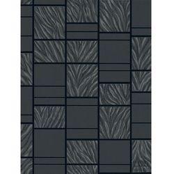 Tiles More Xiii 888317 Tapeta ścienna Rasch