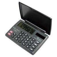 Kalkulator VECTOR CH-861