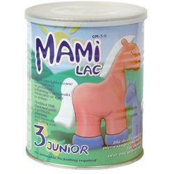 Mami Lac 3 Basic 400g Mleko Modyfikowane
