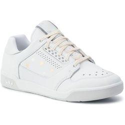 adidas buty basket profi up w od najdroższych (od Buty