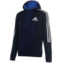 Adidas Originals Bluza Adi Tre