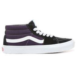 lepszy ponadczasowy design najnowszy buty VANS - Sk8-Mid (Retro Skate) B (VP7) rozmiar: 40