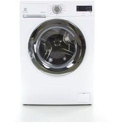 Electrolux EWS11276CDU
