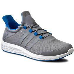 Buty adidas - CC Sonic M S78240 Szary