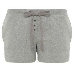 Marc O'Polo MIX PROGRAM Spodnie od piżamy heather grey