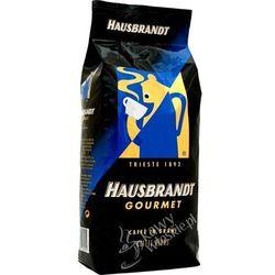 Hausbrandt Gourmet 500g kawa ziarnista ?KUP W SPRAWDZONYM SKLEPIE?