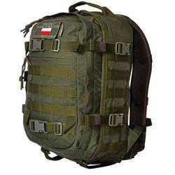 9b4e89167b84e Plecak taktyczny WISPORT SPARROW II 20l *olive   Darmowa wysyłka   Dostawa  w 24h