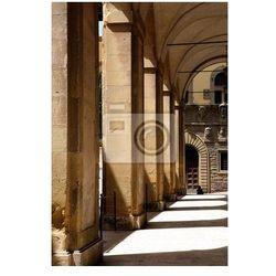 Fototapeta Arezzo
