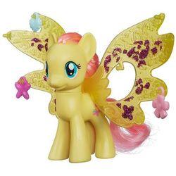 Figurka HASBRO My Little Pony Skrzydlate Kucyki B0358 WB6