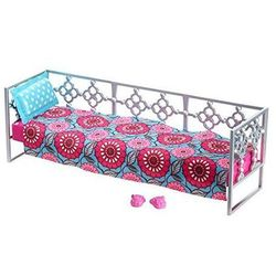 Barbie Daybed