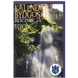 Kalendarz bydgoski 2011