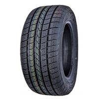 WINDFORCE Catchfors AllSeason 225/50 R17 98 W