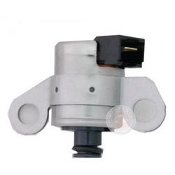 JF506E/JATCO Elektrozawór Low Clutch