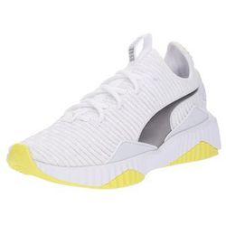 buty sportowe niskie puma mindy 2 w kategorii Damskie obuwie