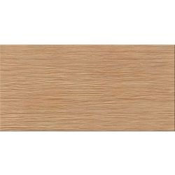 Gres szkliwiony Nodo Beige Opoczno 29,7x59,8cm