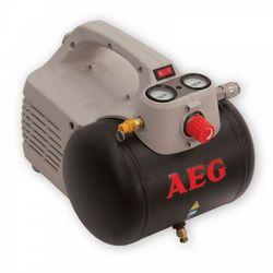 Kompresor AEG 300W OL6-05 (24 l)