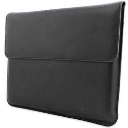 Lenovo Snugg Thinkpad 10 Sleeve 4Z10F76853, etui na tablet 10,1 - sztuczna skóra