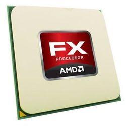 AMD FX-8320E 8core Box 3,2GHz16MB FD832EWMHKBOX DARMOWA DOSTAWA DO 400 SALONÓW !!
