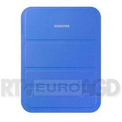 Etui SAMSUNG Etui na tablet 10 cali Niebieski