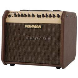 Fishman Loudbox Mini wzmacniacz gitarowy Płacąc przelewem przesyłka gratis!