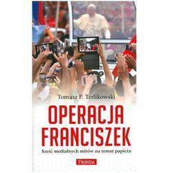 Skandale polskie (opr. miękka)