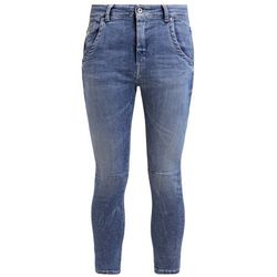 Pepe Jeans TOPSY Jeans Skinny Fit q67