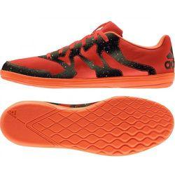 Buty halowe adidas X 15.4 ST M S83178