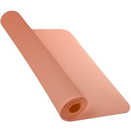 new products c2288 43485 Nike mata treningowa Fundamental Yoga Mat (3mm) Sunset Glow Unisex