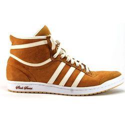 Adidas Buty Damskie TOP TEN HI SLEEK