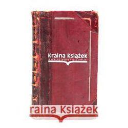 Die Viagra-Tagebücher