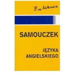 Samouczek języka angielskiego (opr. broszurowa)