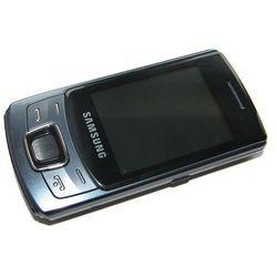 Samsung GT-C6112 Duos Zmieniamy ceny co 24h. Sprawdź aktualną (-50%)