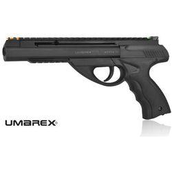 Wiatrówka pistolet UMAREX MORPH
