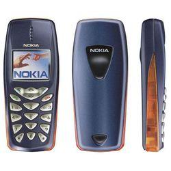 Nokia 3510i Zmieniamy ceny co 24h (-50%)