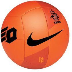 Piłka Nike Netherlands Prestige SC2038-880