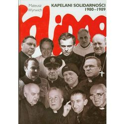Kapelani Solidarności 1980-1989