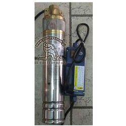 Pompa głębinowa SKM 200 - 230V rabat 15%