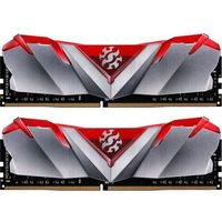 Adata XPG Gammix D30 Red DDR4 16GB (2x8GB) 3200 CL16