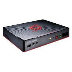 AVerMedia Capture HD II (61C2850000AD-CED) Szybka dostawa! Darmowy odbiór w 19 miastach!