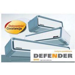 EUROHEAT Defender 100 EHN Kurtyna powietrzna