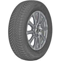 Falken Euroall Season AS210 185/60 R14 82 H
