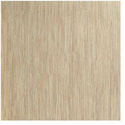 Panele podłogowe laminowane Trawa Morska Zen Tarkett, 8 mm AC4