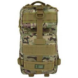 8487477fdf8c1 plecaki turystyczne sportowe timberland plecak hollis brazowy (od 4F ...