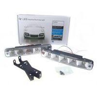 Światła LED - HighPower